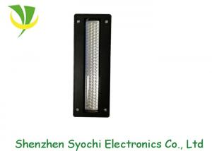 China 300W 395nm LED UV Light For Optical Lens Curing / LCD Sealing Curing on sale
