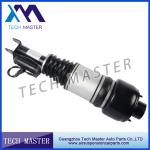 Genuine Air Suspension for Mercedes W211 E320 E350 E500 E550 Shock Absorber