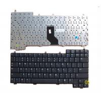 Laptop Keyboard Replacement for HP 2500