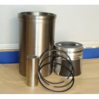 Cummins Engine Liner Kit Series (Liner, Piston, Ring) C3948095