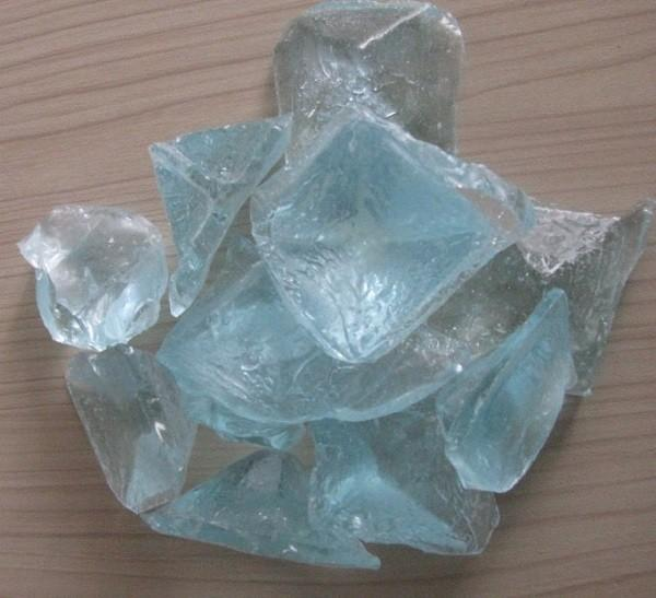 Water glass, solid sodium silicate for soap-making ,Sodium