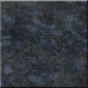 China Granite Chinese Butterfly Blue,Blue Color,Quite Price Advantage,Made into Granite Tile,Slab,Countertop on sale