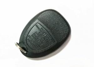 NEW GM BUICK HHR UPLANDER TERRAZA KEYLESS ENTRY REMOTE FOB TRANSMITTER 15114376