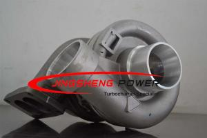 China KKK Car Turbo Charger 4LGZ 52329883296 52329703296 0020961399 A0020961399 A0010968399 OM355A OM407HA Mercedes Benz on sale