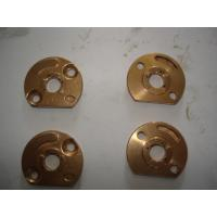 China H35 GT17 VNT high quality turbocharger thrust bearing for Mitsubishi on sale