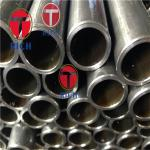 GB/T 3093 TORICH High Pressure Seamless Steel Tubes for Diesel Engine