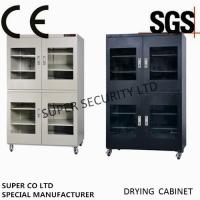 Desiccator Cabinets For Precision Instruments Electronic Components,LENS,CAMERAS