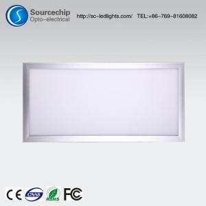 China led panel light housing new products wholesale on sale