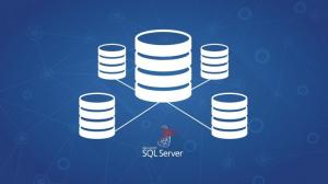 China Online Activation SQL Server Open License 2017 Multi Language With No DVD on sale
