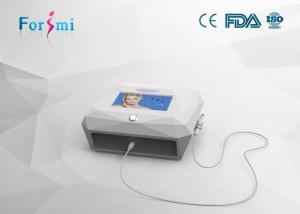 China painless and more professional spider veins removal vascular machine with immediate results and cheap price on sale