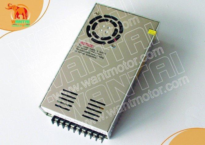 ¡Envío gratis! Router y molino del CNC del conductor del motor de pasos del motor de pasos 1600oz DQ860MA de la nema 34 de los equipos 3Axis del router del CNC