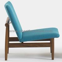 replica modern classic furniture Finn Juhl Model 137 Japan chair