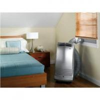 lovely portable air conditioner