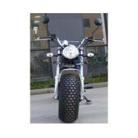 2 wheel Mini Bike Scooter Classical Wide handlebar 125cc 12V 3Ah