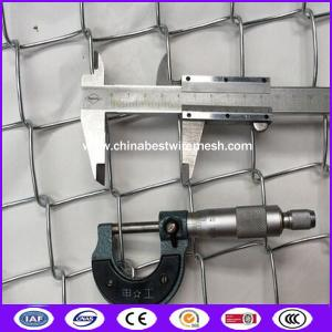 China free samples chain link fence gate closer for wholesales made in China on sale