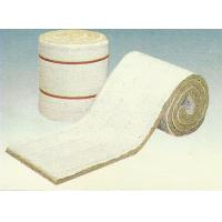 Flexible Floor Rockwool Sound Insulation Blanket Faced With Glass Cloth