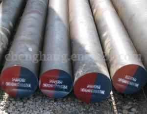 China Alloy Steel Bar on sale