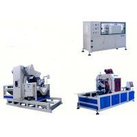 China 高速ペレタイジングを施す機械 Gh 容量の燃料を作るための木製の餌機械 on sale