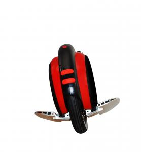 China Electric unicycle made in China 2*USB slots for phone charging with Bluetooth X11 on sale