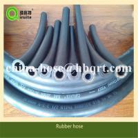 AC Repair Rubber automotive air conditioner hose