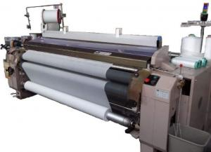 Quality Full Automatic Non Woven Fabric Bag Manufacturing Machine For Nonwoven Shopping for sale