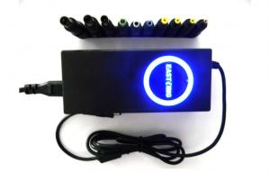 China 90w High Efficiency Replacement Laptop Power Adapter for ACER laptop power supply on sale