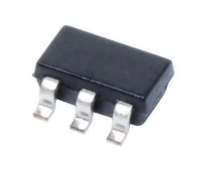 China TLV61220DBVR Power Path Management IC Switching Voltage Regulators Low Input Vltg Step-UP Converter on sale