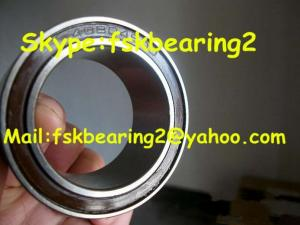 China Air Conditioning Ball  Bearing DF0882LB Used For Car 40mm x 57mm x 20mm on sale
