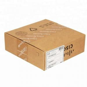 China Cisco Systems 802.11AC W2 Ap with CA 4X4 3 Int Antenna B AIR-AP2802I-A-K9C on sale
