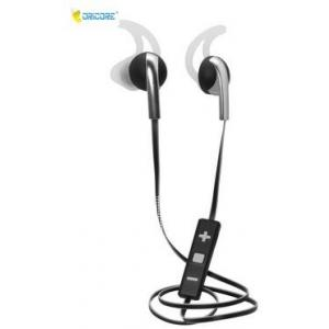 China Mini Universal Sports Bluetooth Stereo Music Headset Noise Cancelling Headphones on sale