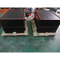 14.5Kwh High Energy Electric Vehicle Battery Packs For Pick Up Truck