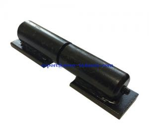 China Welding hinge piston hinge PH610, with grease fitting, 5X1, 7X1-1/4 on sale