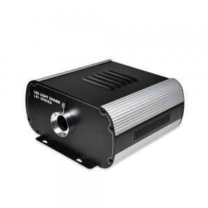 China 150/250W Metal Halide Light Source 8 Colors Changing Twinkle for Fiber Optic Lighting on sale