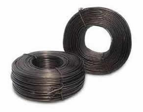 China Petit fil de bobine on sale