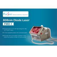 alma laser hair removal treatment laser mens laser hair removal tool 808nm diode laser hair removel