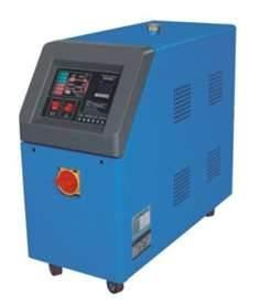 China MT Series Heat mediumoil mold temperature controller manufacturers on sale