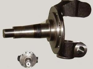 China Steering System parts on sale