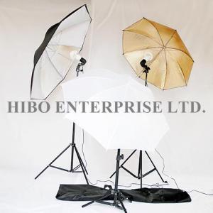 China Photographic equipment(929010) on sale