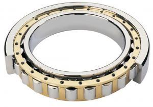 NNU 4948 B/SPW33 machine tool bearings & accessories inc for sale