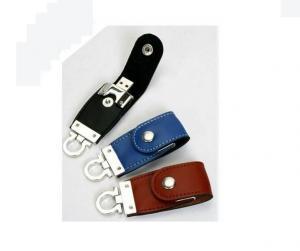 China El favorable usb de los asuntos divertidos pega memorias USB formadas aduana personalizadas OEM on sale