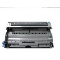 DR2000 / DR350 Compatible Brother Laser Printer Toner Cartridges for BROTHER HL-2030