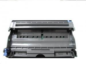 China DR2000 / DR350 Compatible Brother Laser Printer Toner Cartridges for BROTHER HL-2030 on sale