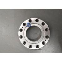 XV80 INA Crossed Roller Bearings (80x135x18mm) High precision rolling bearing Medical Device Bearing