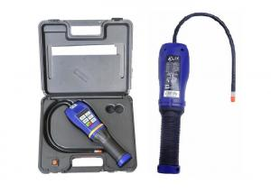 China Portable Halogen Gas Leak Detector Electrical Circuit Testing Equipment Quick Response on sale