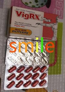 China Vigrx Plus Penis Herbal OTC Male Enhancement Pills Dick Supplements Increased Sexual Stamina on sale