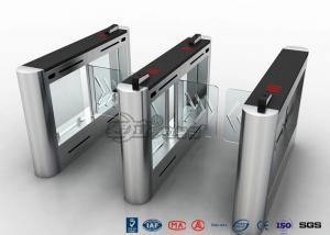 China METAL DETECTOR Entrance Control & Automation system and Door entry systems on sale