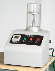 China Electronic Furniture Testing Machines For Coil Spring Durability Test on sale