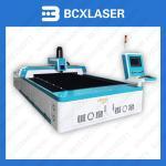 laser welding machine for jewelery