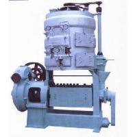 Biodiesel Scew Oil Press / Oil Expeller (6YL-80, 6YL-95, 6YX-100, ZX-18, ZX-20)