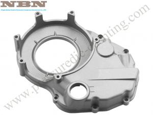 China ODM advanced OEM High Pressure Aluminum Die Castings passed ISO9001, ISO, ASTM, ANSI on sale